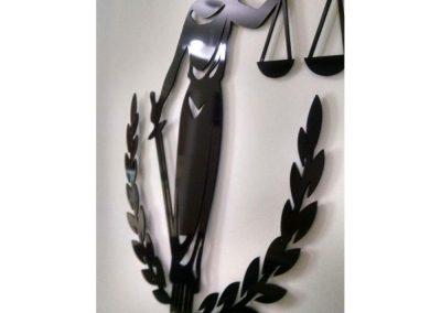 Quadro-Adorno-Juridico-Advogado-Juiz-Promotor-Deusa-da-Justica-Em-Mdf-Vazado--7639829