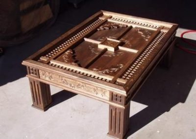 wood-cnc-table-woodworking-projects-marvelous-captures-cnc-carved-coffee-furniture-rockler-craft-ideas-and-17-620x465